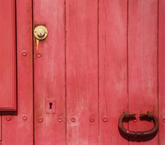 2014-07-life-of-pix-free-stock-photos-spain-door-lock