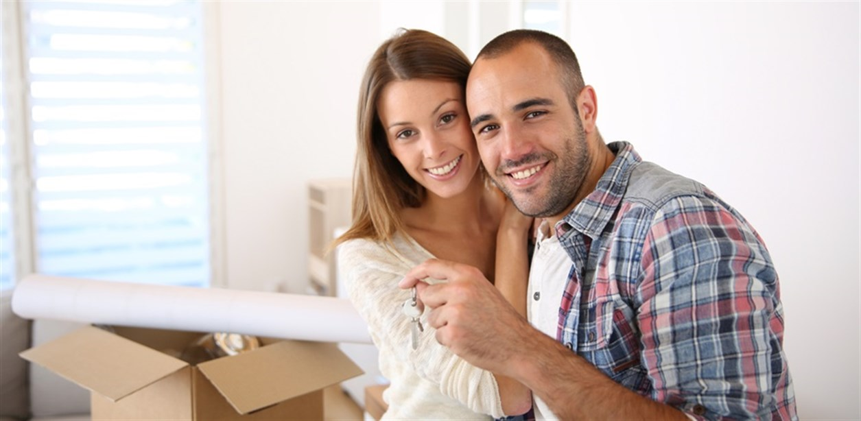 shutterstock_firsttimebuyers